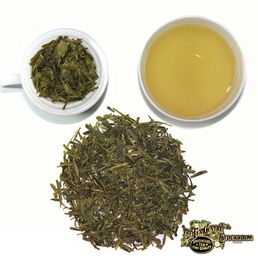 Long Jing B, China 100g